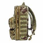 LBX-Tactical-Backpack-Multicam