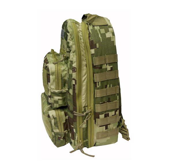 LBX-Tactical-Backpack-Multicam-3