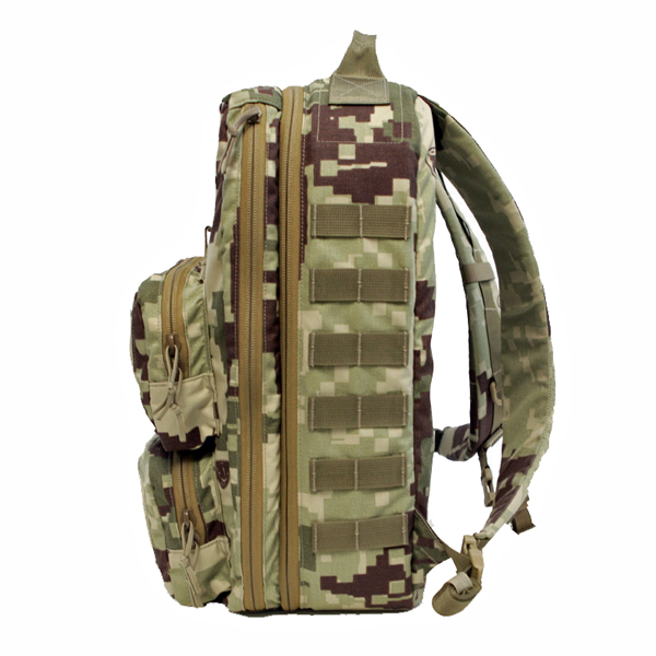 LBX-Tactical-Backpack-Multicam