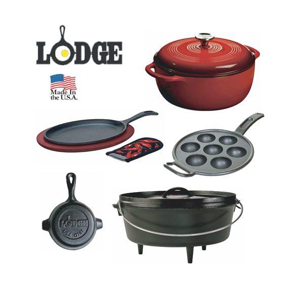Lodge-2
