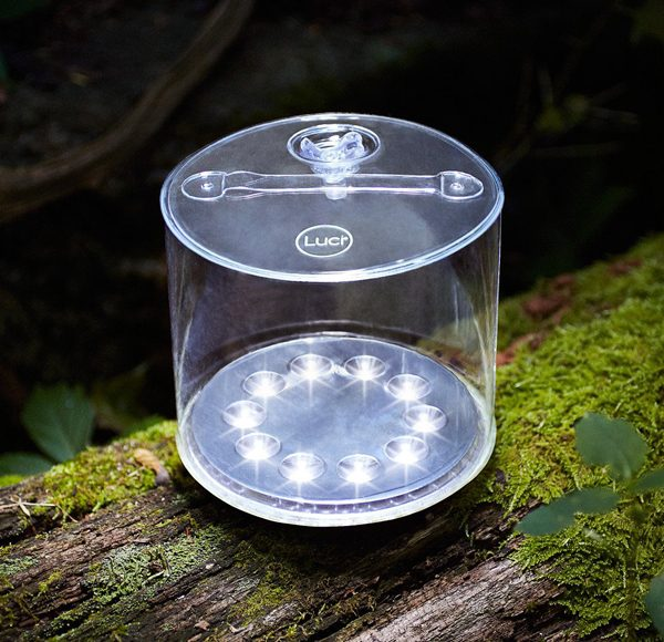 Luci-Outdoor-2.0-7