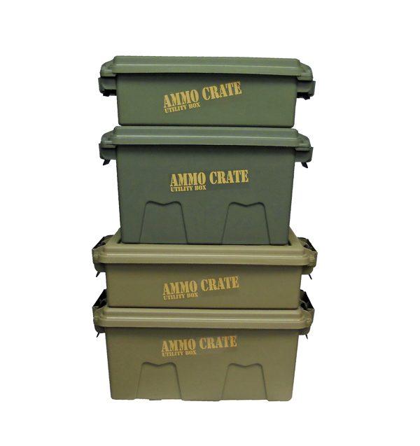 MTM-Case-Gard-Ammo-Crate-1.1