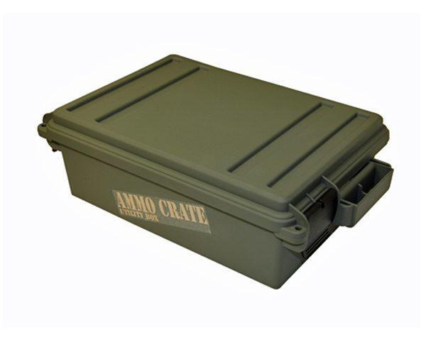 MTM-Case-Gard-Ammo-Crate-1.2
