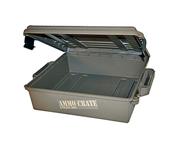 MTM-Case-Gard-Ammo-Crate-5-