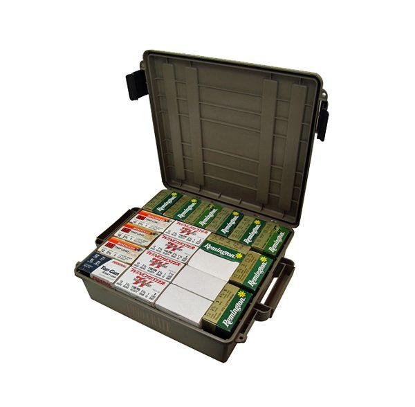 MTM-Case-Gard-Ammo-Crate-5.3-