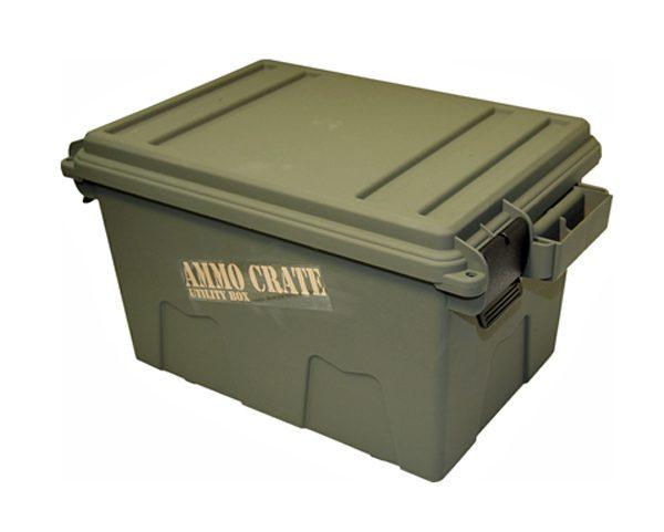 MTM-Case-Gard-Ammo-Crate-7-