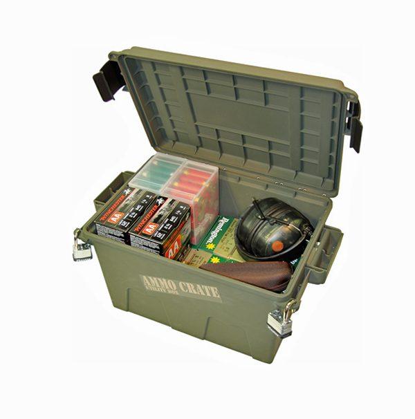 MTM-Case-Gard-Ammo-Crate-7.1-