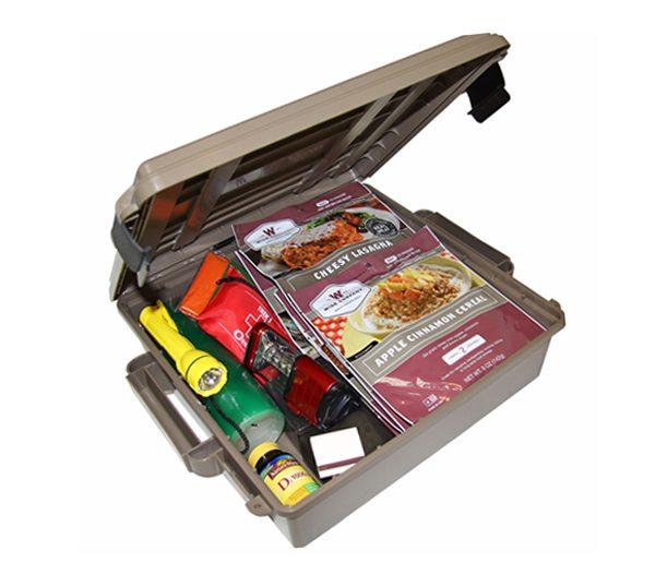 MTM-Case-Gard-Ammo-Crate-9