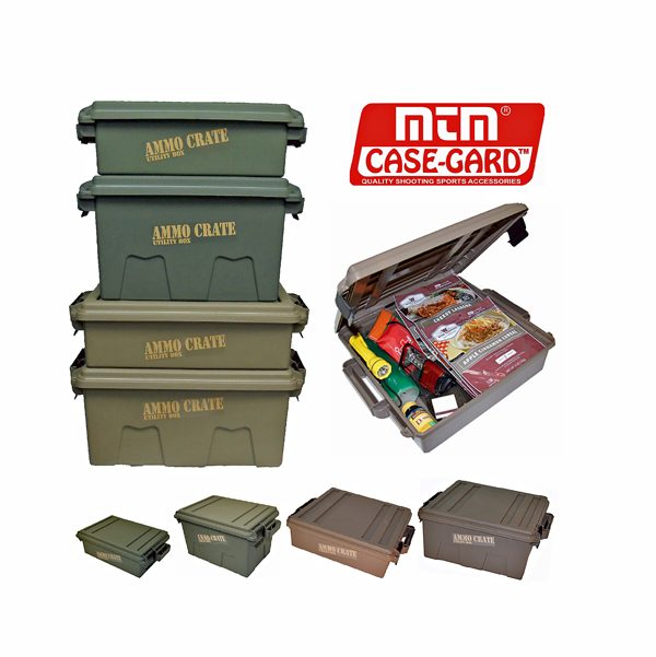 MTM-Case-Gard-Ammo-Crate-Post