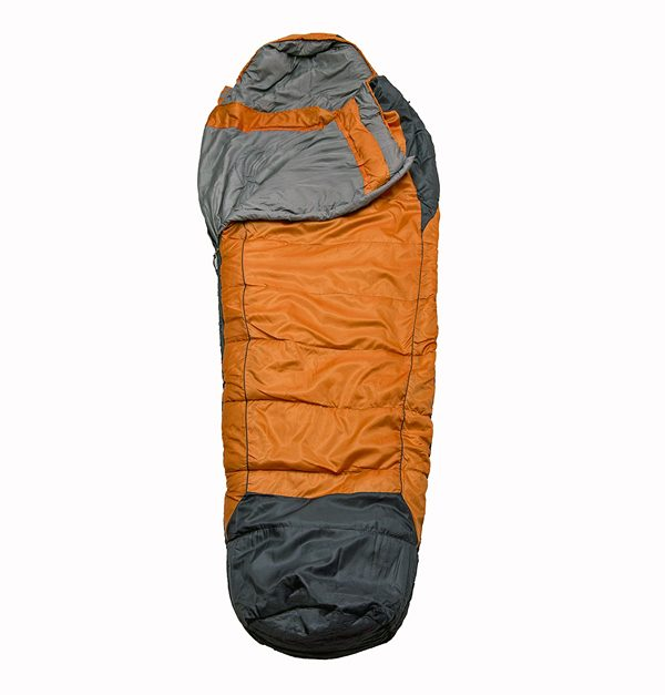 WFS-XSG-TECH-Sleeping-Bag-1