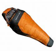 WFS-XSG-TECH-Sleeping-Bag