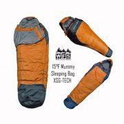 WFS-XSG-TECH-Sleeping-Bag-3