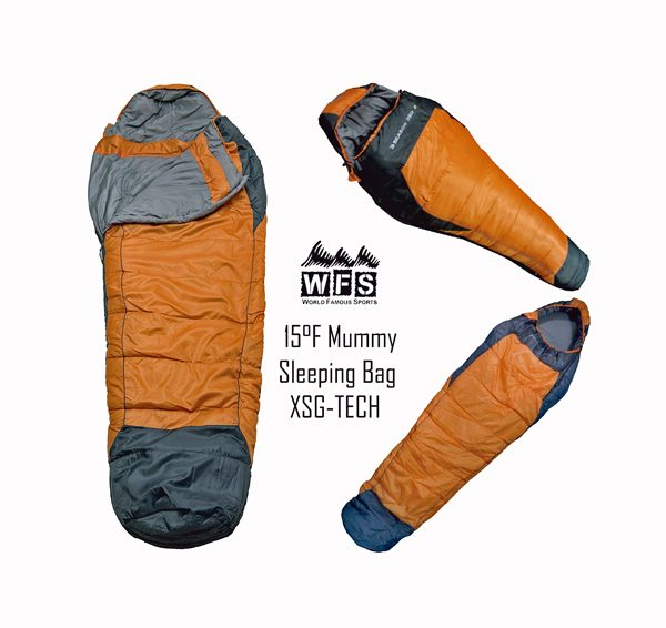 WFS-XSG-TECH-Sleeping-Bag-3