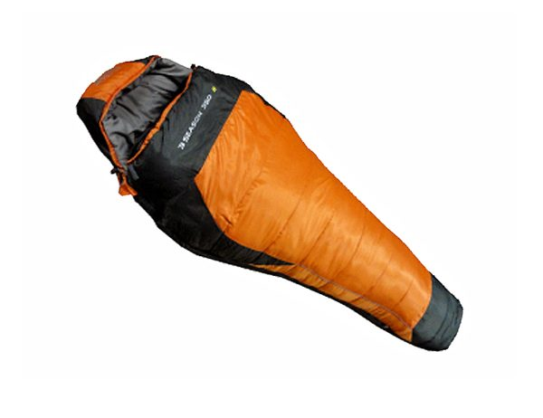 WFS-XSG-TECH-Sleeping-Bag