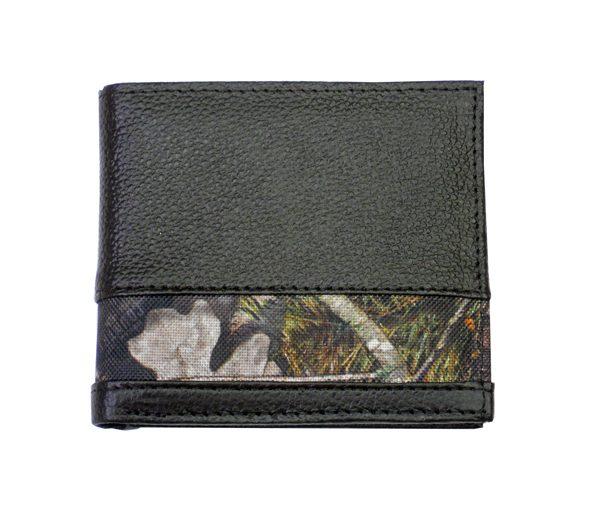 Wallet-Biofold-