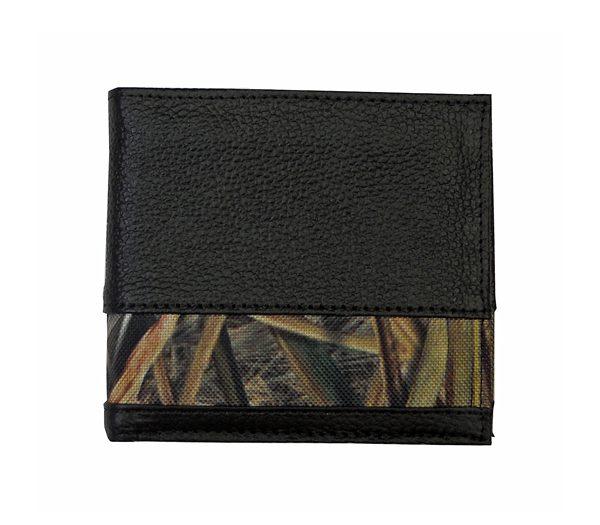 Wallet-Biofold-1