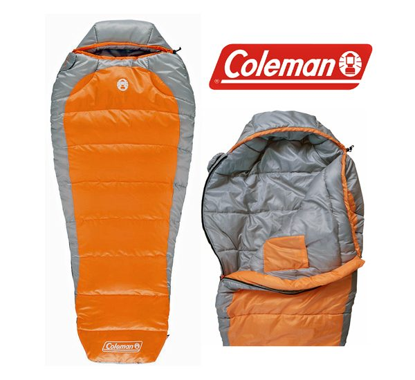 coleman-25-F-Silverton-Mummy-Bag-4