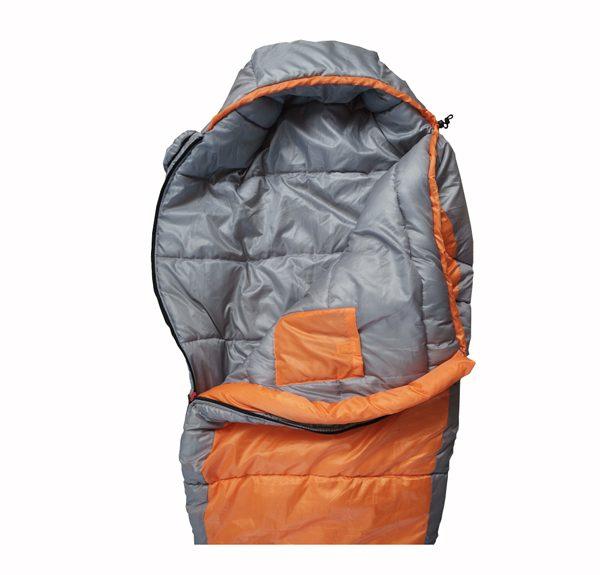 coleman-25-F-Silverton-Mummy-Bag-5