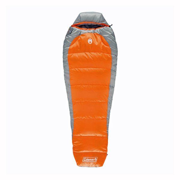 coleman-25-F-Silverton-Mummy-Bag