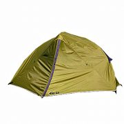 First-Gear-Cliff-Hanger-1Tent