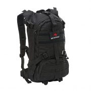 Fox-Tactical-Elite-Excursionary-H-Black-Pack