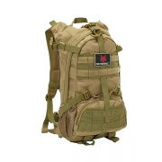 Fox-Tactical-Elite-Excursionary-H-Coyote-Pack