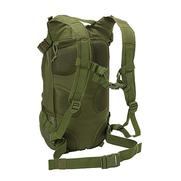 Fox-Tactical-Elite-Excursionary-H-Pack-1