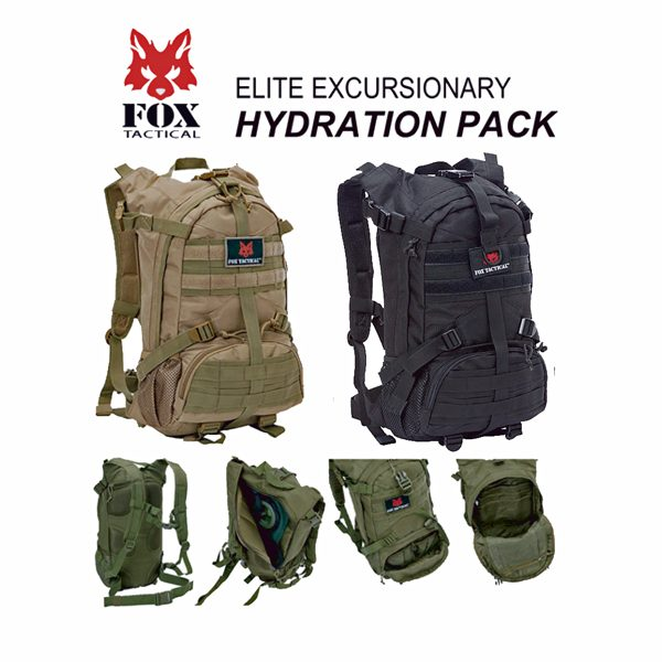 Fox-Tactical-Elite-Excursionary-H-Pack-Poster-1