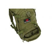 Fox-Tactical-Elite-Excursionary-H-Pack-Poster-3
