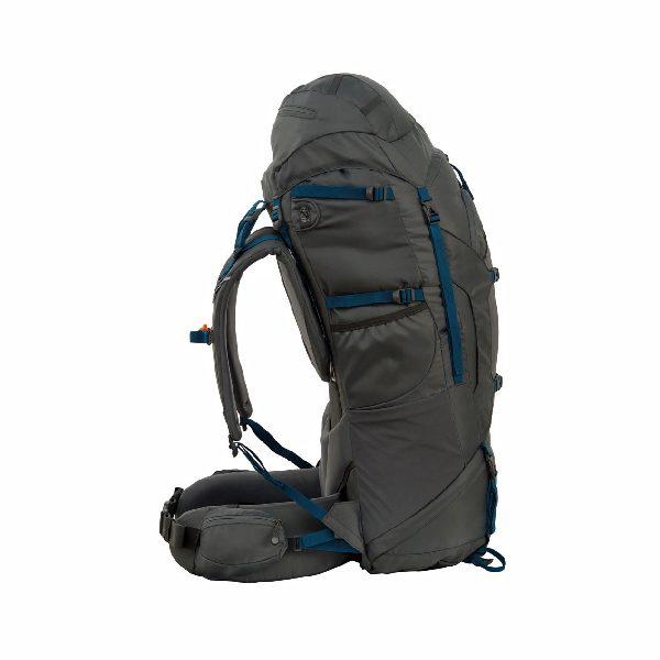 ALPS-Caldera-Backpack-75L-1