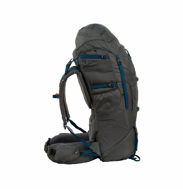 ALPS-Caldera-Backpack-75L-1