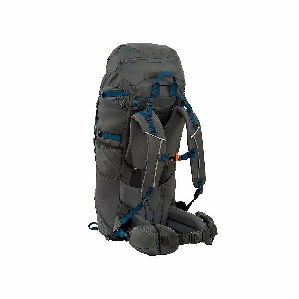 ALPS-Caldera-Backpack-75L-2