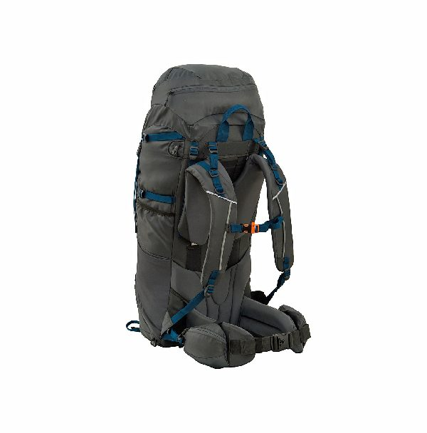 ALPS-Caldera-Backpack-75L-2