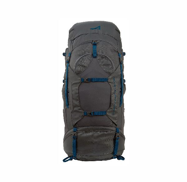 ALPS-Caldera-Backpack-75L-3