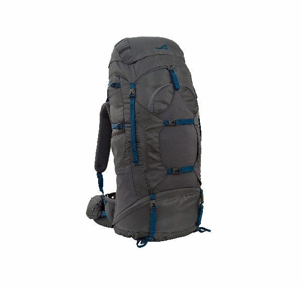 ALPS-Caldera-Backpack-75L