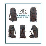 ALPS-Caldera-Backpack-75L-Post-2