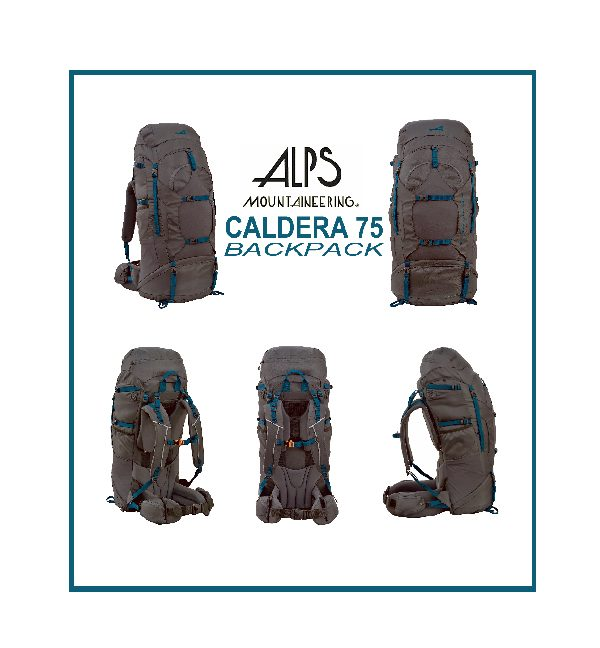 ALPS-Caldera-Backpack-75L-Post-2