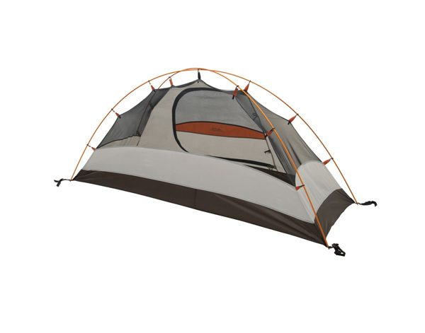 ALPS-LYNX-1-Backpack-Tent-1