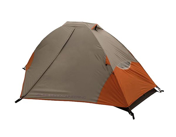 ALPS-LYNX-1-Backpack-Tent