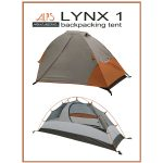 ALPS-LYNX-1-Backpack-Tent-Poster-1