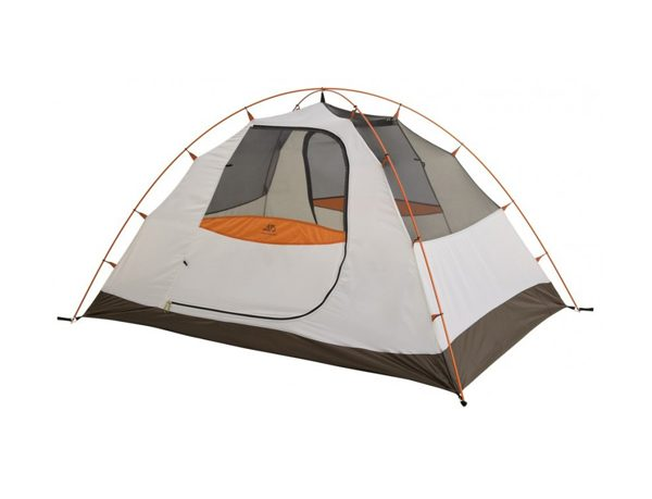 ALPS-LYNX-2-Backpack-Tent-2