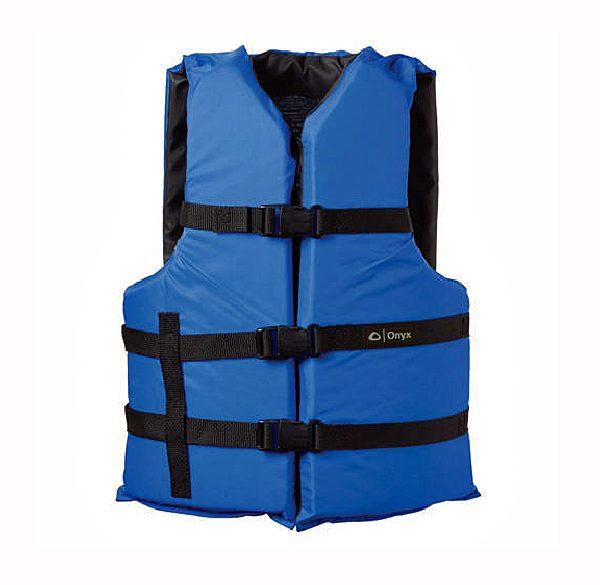 Onyx-3-Buckle-Blue-Life-Vest