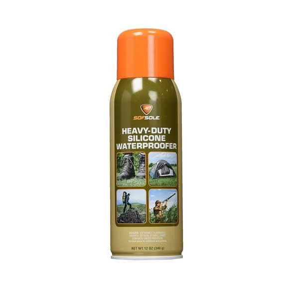 Sof-Sole-Silicone-Waterproofer-Spray-12-01