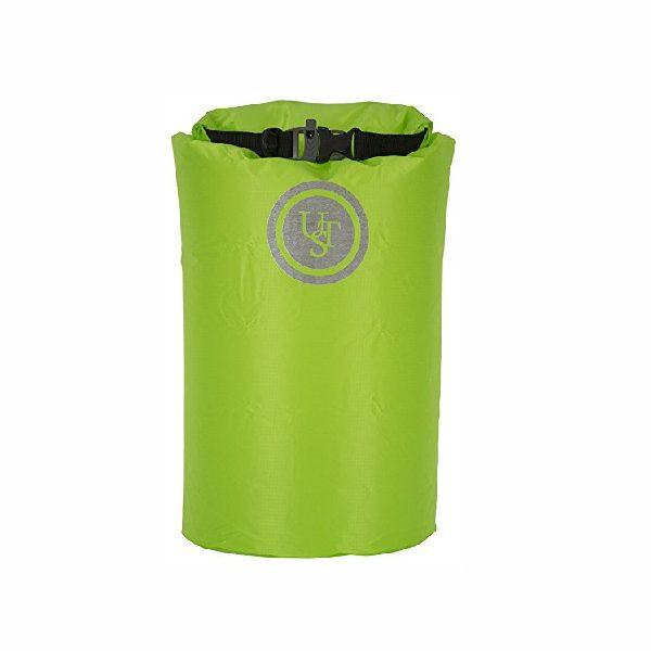 UST-Safe-&-Dry-Bag-10-Liter
