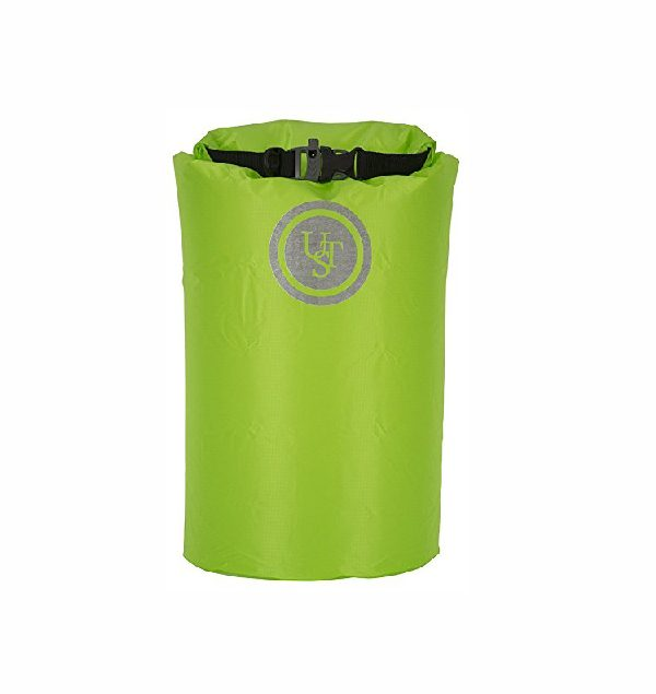 UST-Safe-&-Dry-Bag-10-Liter
