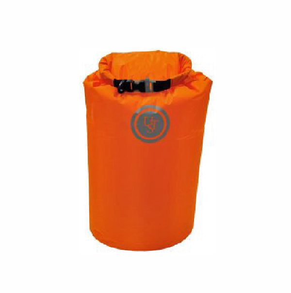 UST-Safe-&-Dry-Bag-15-Liter