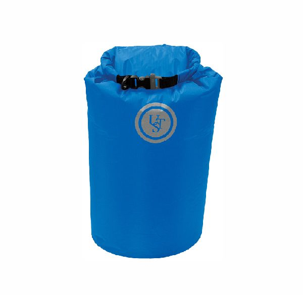 UST-Safe-&-Dry-Bag-5-Liter
