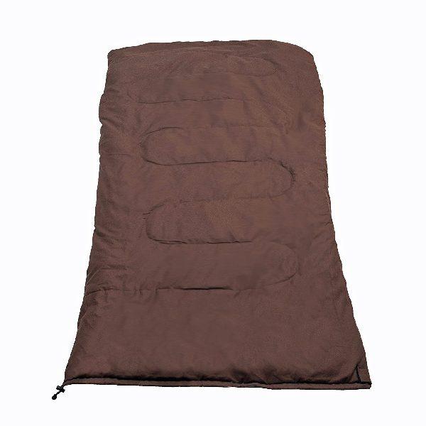 WFS-Sleeping-Bag-M8008-3