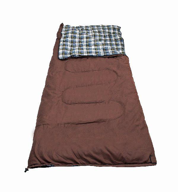 WFS-Sleeping-Bag-M8008