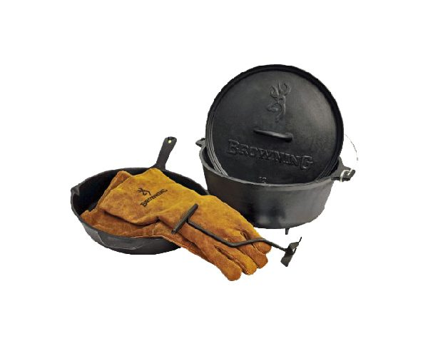 Browning-Camp-Cast-Iron-Set